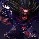 Revelation Online teases world bosses and 11471-point achivement system
