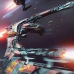 Here's why Star Citizen is using Lumberyard – and why CIG waited to tell us