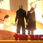The Stream Team: The Secret World's snowball fights