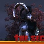 The Stream Team: A winter date with Hel in The Secret World