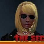 The Stream Team: Sabotage in The Secret World's City of the Sun God