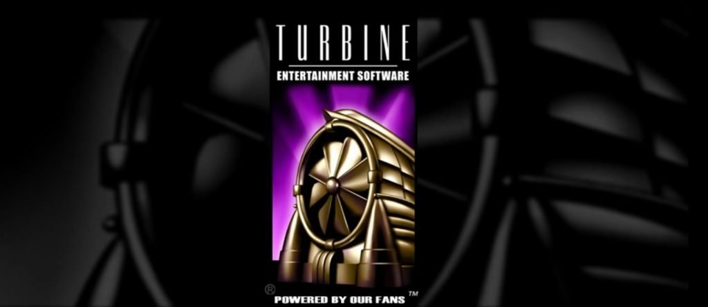 turbine_powered-by-our-fans