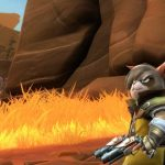 WildStar promises 'exciting features' and new content in 2017