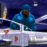 The Game Archaeologist: Wing Commander Online and Privateer Online