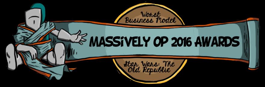 worst-business-model