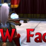 WoW Factor: A wishlist for 2017 in World of Warcraft