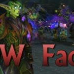 WoW Factor: Looking forward to World of Warcraft 7.2