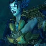 Why World of Warcraft's item level scaling is really, really, dumb