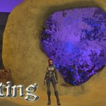 EverQuesting: Scoring our EverQuest franchise 2016 predictions