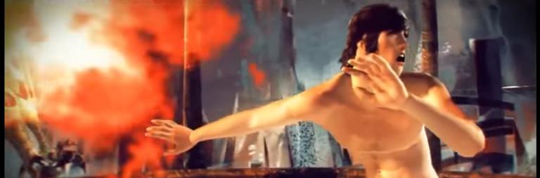 Flameseeker Chronicles: Ten things I'd forgotten from Guild Wars 2's Living World Season 1