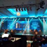 Hi-Rez Expo 2017