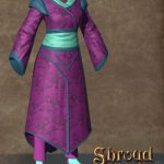 Ardoris_Elite_female_front