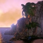 Shroud of the Avatar kicks off another free trial weekend today