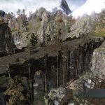 Canyon-Siege-1shroudoftheavatarSOTA