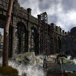 Canyon-Siege-2shroudoftheavatarSOTA