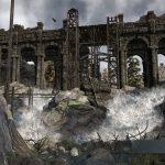 Canyon-Siege-3shroudoftheavatarSOTA