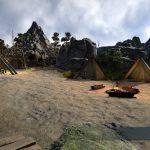Canyon-Siege-4shroudoftheavatarSOTA