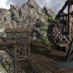 Canyon-Siege-5shroudoftheavatarSOTA