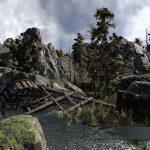 Canyon-Siege-6shroudoftheavatarSOTA