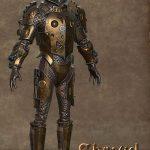 Clockwork_Armor_Bronze_Front