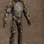 Clockwork_Armor_Front