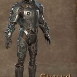 Clockwork_Armor_Silver_Front