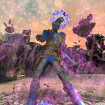 DCUO_6-Year-Anniversary_Anti-Monitor_03
