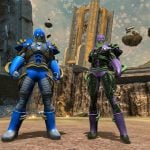 DCUO_6-Year-Anniversary_Player-Gear_01
