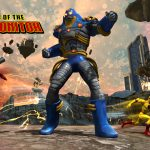 DCUO_keyArt_Anniversary-Event-2017_6th-Anniversary_Anti-Monitor