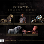 ESOMorrowind_CE_Digital_PC