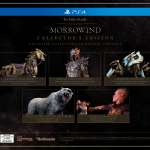 ESOMorrowind_CE_Digital_PS4