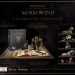 ESOMorrowind_CE_Physical_PC
