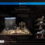 ESOMorrowind_CE_Physical_PS4