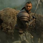 ESOMorrowind_Stills_WardenWarBear