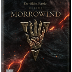 ESOMorrowind_pc_3D_flatbox-02