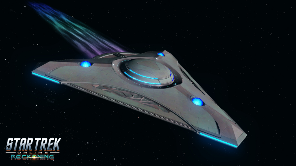 STO_Season12_Screenshot_03-1024x576.png