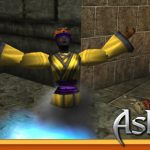 The Stream Team: Asheron's Call 1 & 2 ride into the sunset