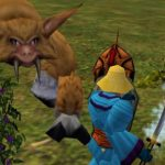 The Daily Grind: Will Turbine announce something big for Asheron's Call next week?