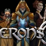 Ten life lessons I learned from the Asheron's Call series