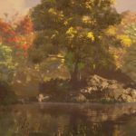 Ashes of Creation details the progress of seasons