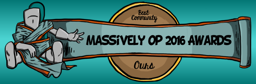 best-community-ours
