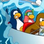 Disney's Club Penguin to close down in March to make way for its sequel