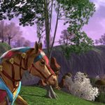 Choose My Adventure: LOTRO in hindsight, WildStar ahead