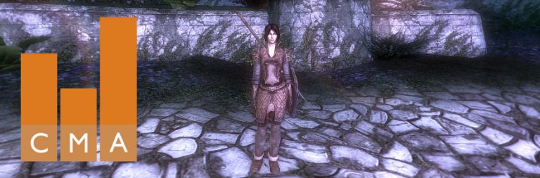 Choose My Adventure: Starting my journey in Lord of the Rings Online