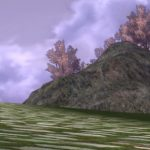 Choose My Adventure: The most depressing road trip in Lord of the Rings Online