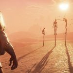 Conan Exiles contemplates official server wipes following massive duping exploit