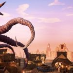 Conan Exiles' big patch today includes wipes and 'Exploit Hunters' program