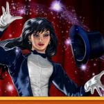 The Stream Team: DC Universe Online celebrates six years