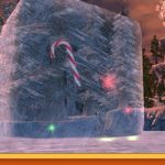 The Stream Team: Final try at EverQuest II's icy Frostfell race