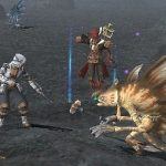 Final Fantasy XI players gather cherished memories for anniversary celebration